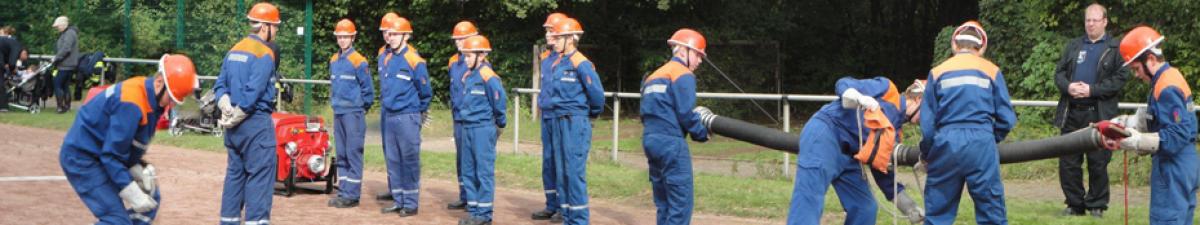 Feuerwehrverband